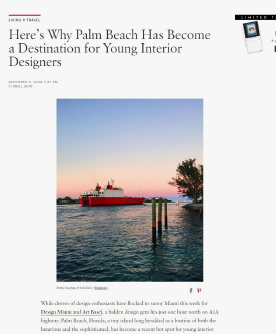 December 2018 - Vogue