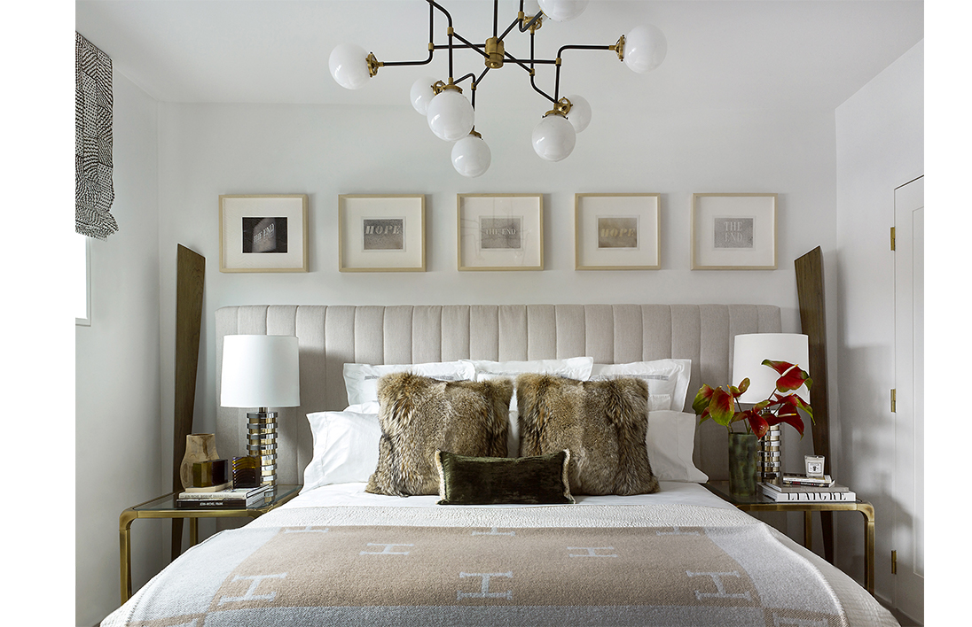 2-Meatpacking Pied-a-terre 6