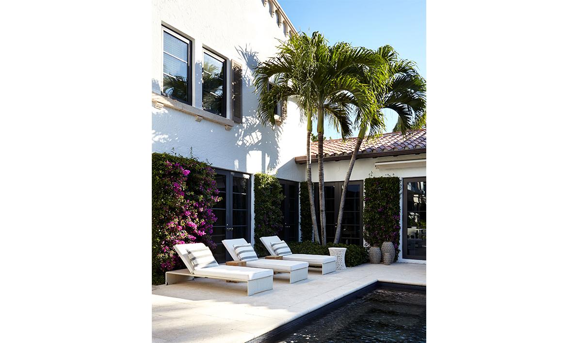 Palm-Beach-Estate-2-1