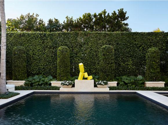 Palm Beach Estate 2