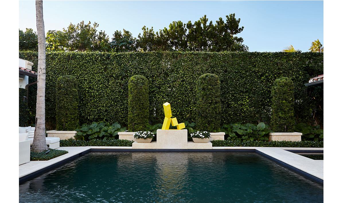 Palm-Beach-Estate-2-2